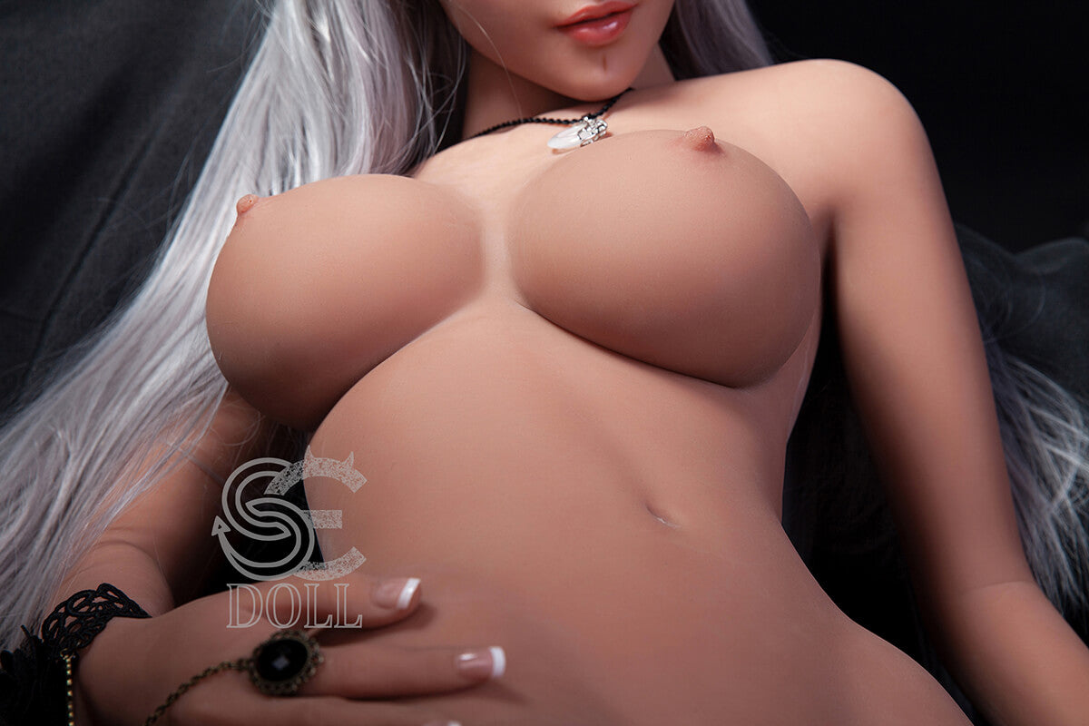 Amanda Elf Princess TPE Sex Dolls Most Popular and Cheap SE Sex doll