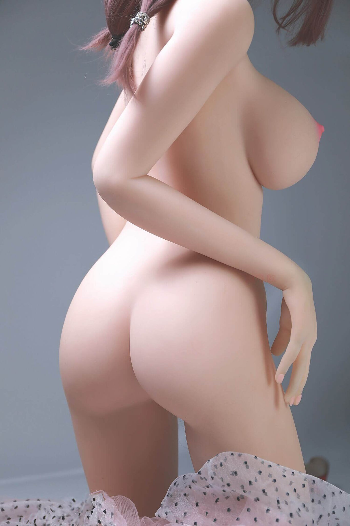 Heather Sex Doll - Elk Fairy Sexy Doll