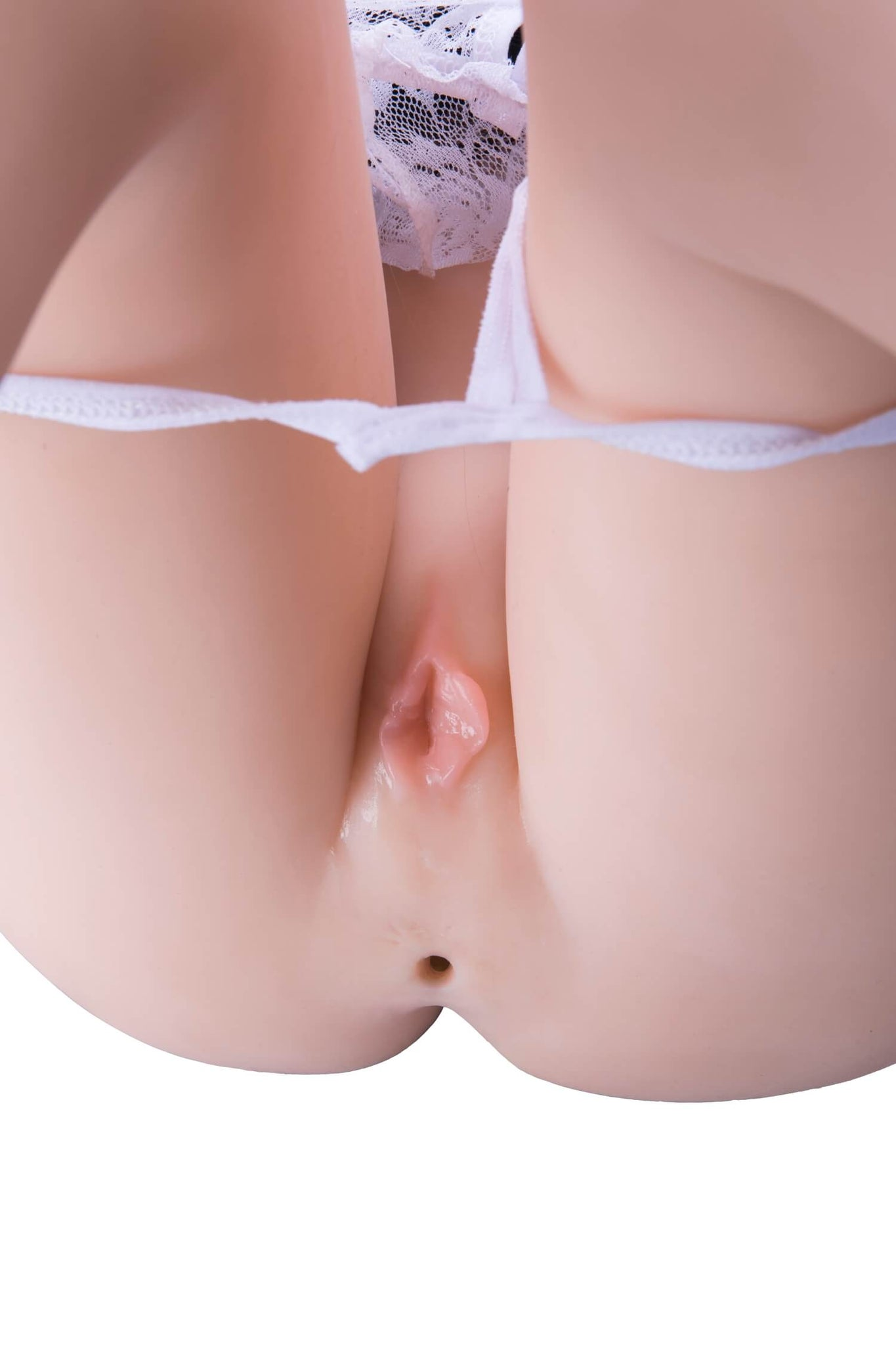 Joe School Sex Doll - Cute Doll for Sex