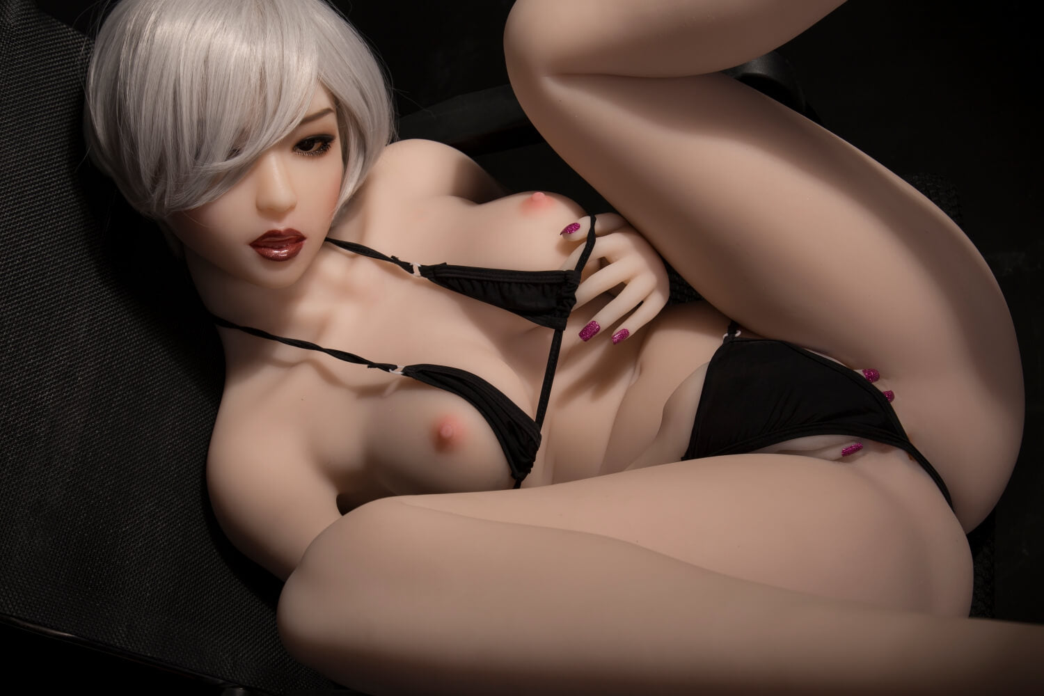 Renata Sex Doll - C cup Breasts Supermodel  Doll