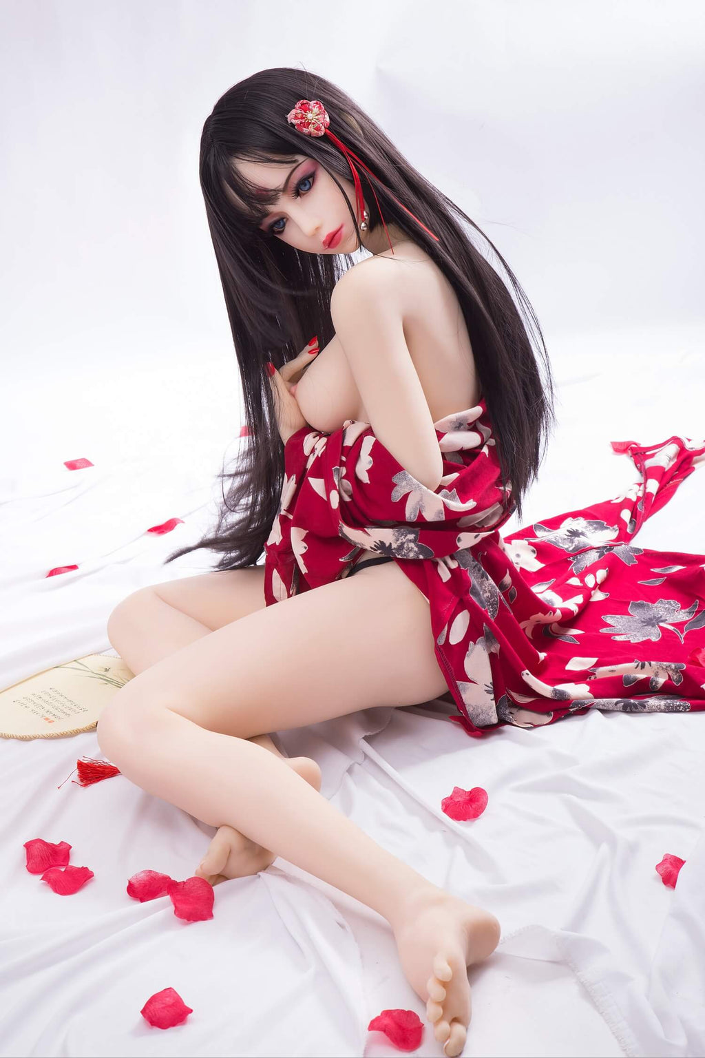 Sakura Sex Doll - Japanese girl Sex Toys