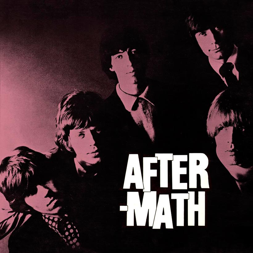 EDITORIALS | uDISCOVERMUSIC, AFTERMATH: THE ROLLING STONES