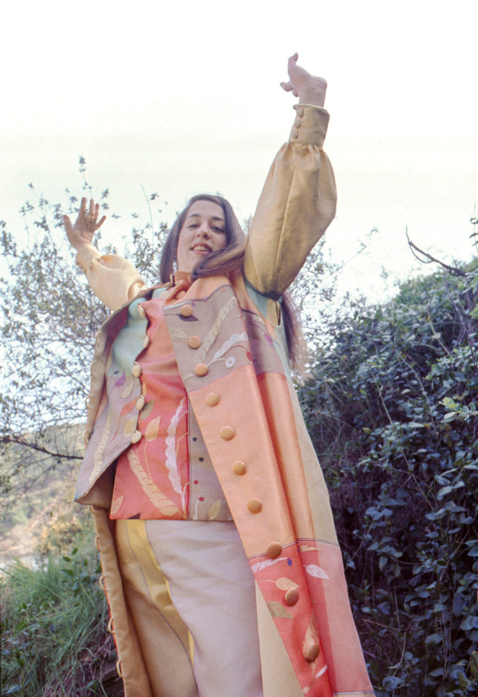 The Mamas and The Papas - Mama Cass Elliot 03