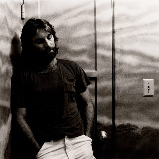 The Beach Boys - Dennis Wilson 03