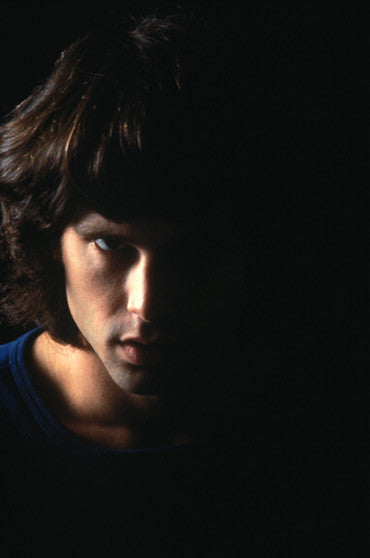 The Doors - Jim Morrison 03