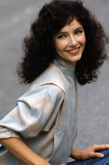Mary Steenburgen 3