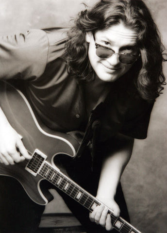 Robben Ford 4