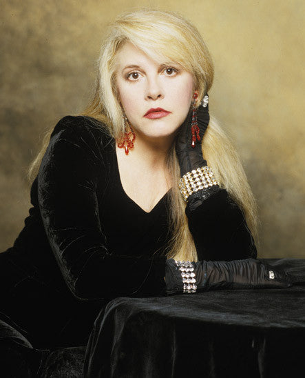 Stevie Nicks 03