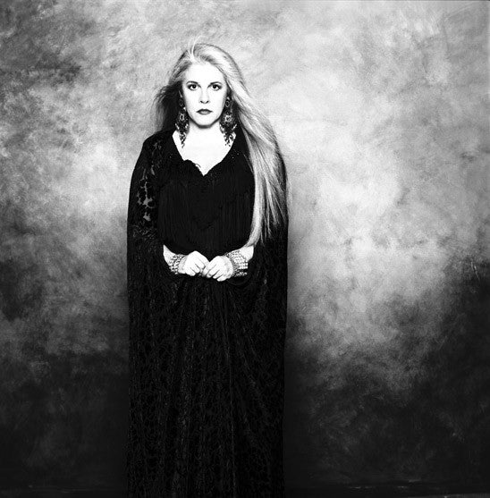 Stevie Nicks 6
