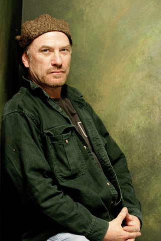 Ted Levine 3