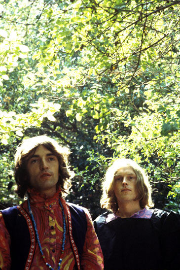 The Incredible String Band 2