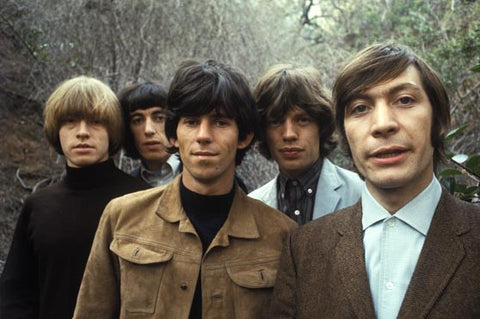 The Rolling Stones 2