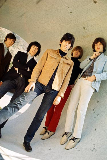 The Rolling Stones 03