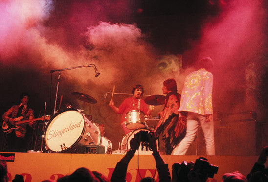 The Who 2
