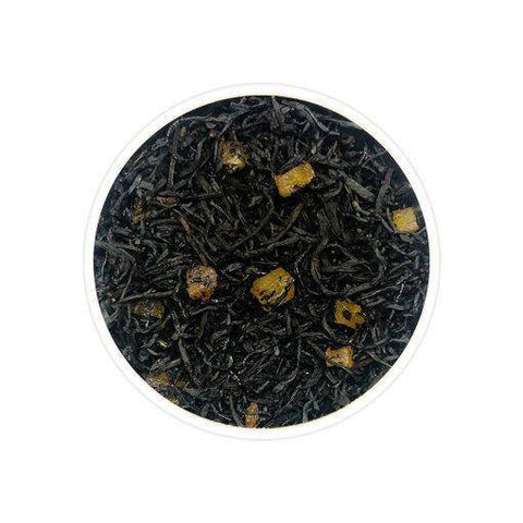 Image of Mango Green Tea