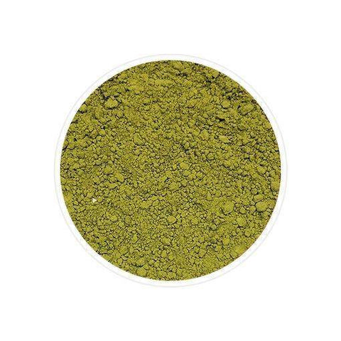 Pure Matcha Green Tea
