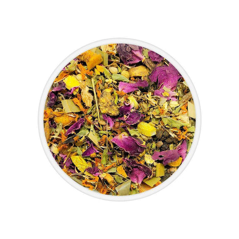 Image of Bedtime Herbal Fairy Tale Tea