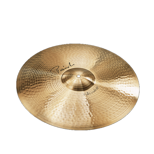 Paiste 19″ Signature Full Crash