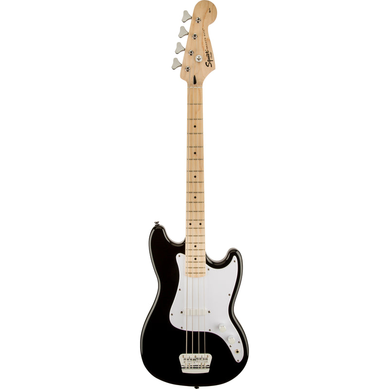 Fender Affinity Series™ Bronco™ Bass Black Finish