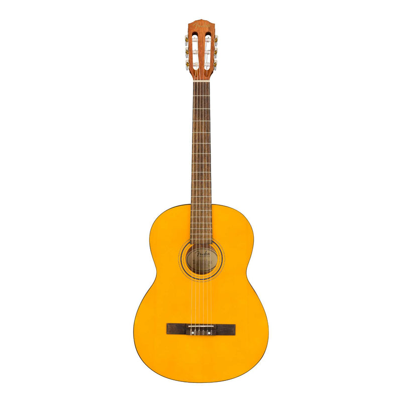 Fender ESC-105 Classical Guitar