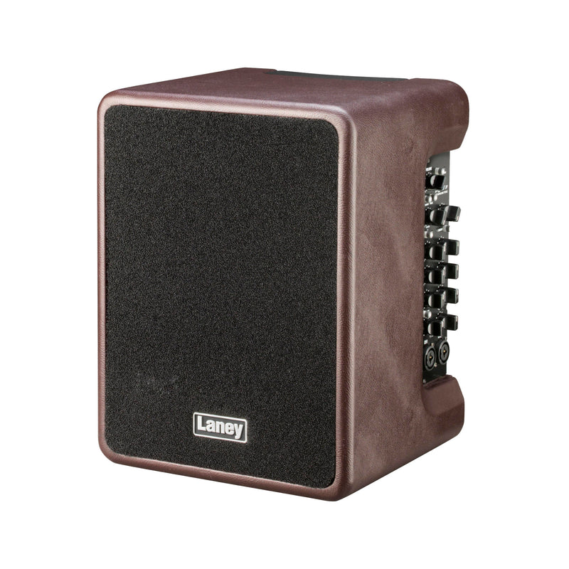 Laney A-FRESCO-BP Battery Powered Acoustic Amp
