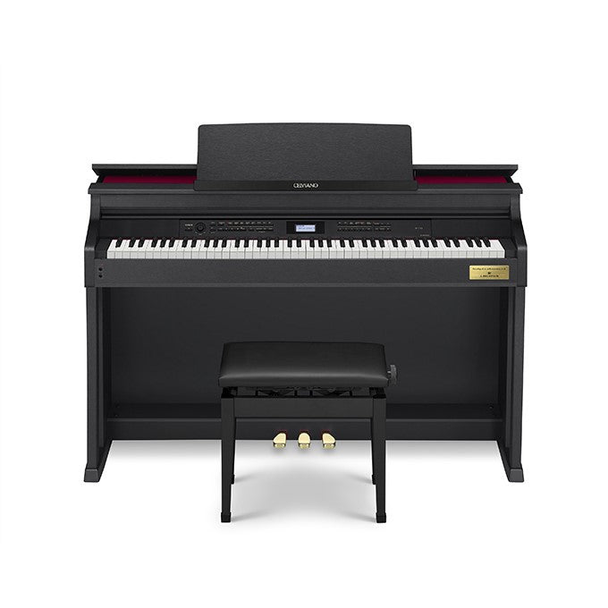 Casio Celviano AP710 Digital Piano