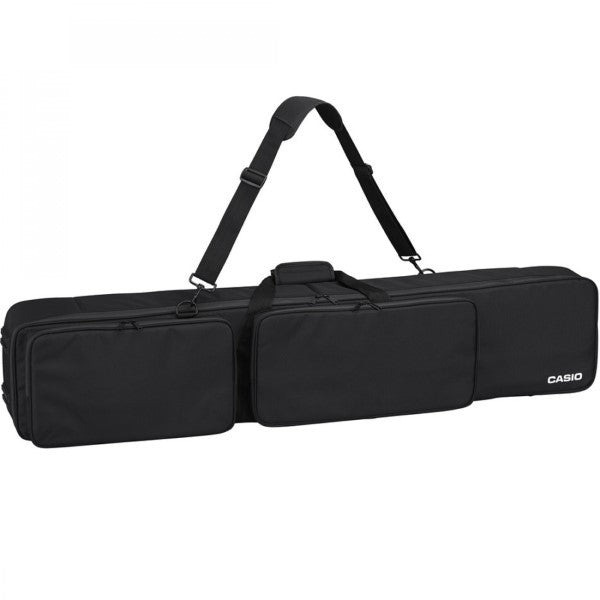 Casio SC-800P Privia Padded Carry Bag