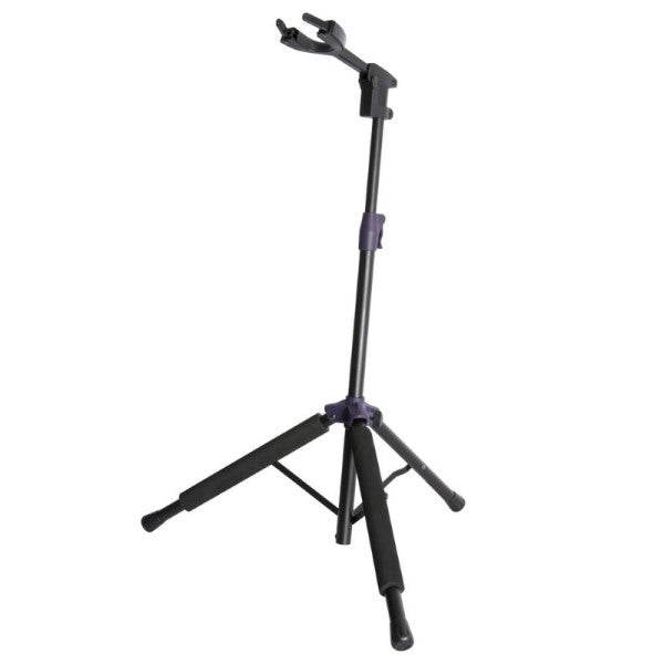 On-Stage GS8200Hang-It!™ ProGrip II Guitar Stand