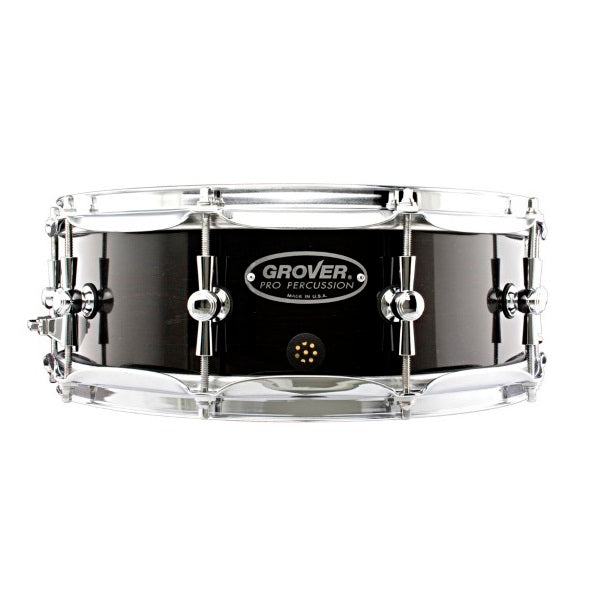 "Grover Pro Percussion 14x5"" GSX Concert Snare Drum"