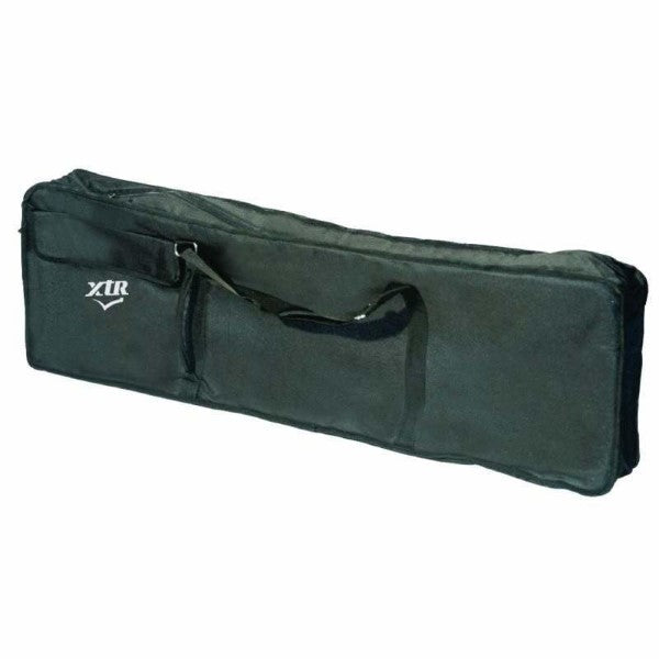XTR Keyboard Bag 105 x 37 x 15cm