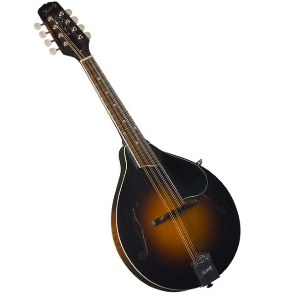 Kentucky KM-250 Artist A-Model Sunburst