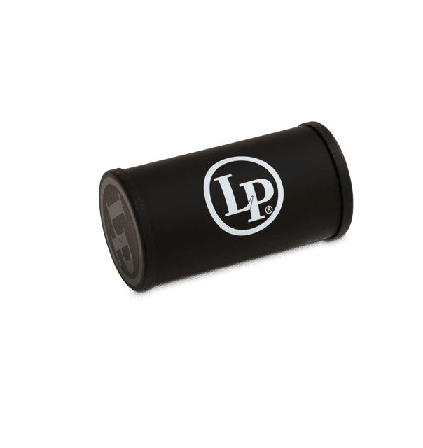 LP® Session Shaker - Small