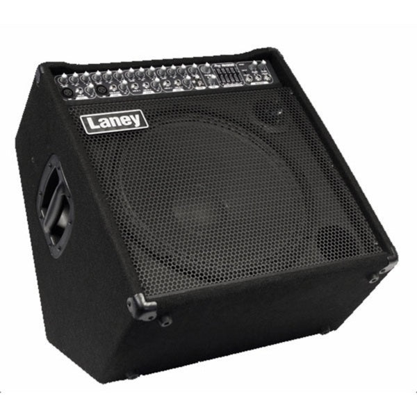 Laney AH300 Multi Purpose Amp
