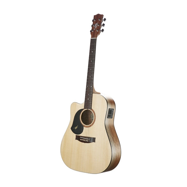 Maton SRS60CLH Left Handed