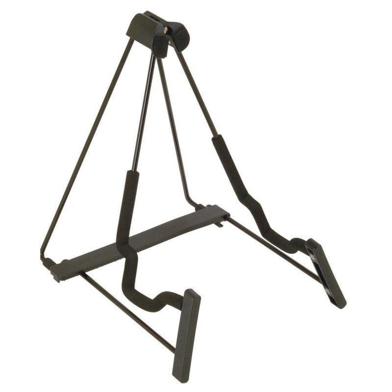 On-Stage GS7655 A-Frame Guitar Stand
