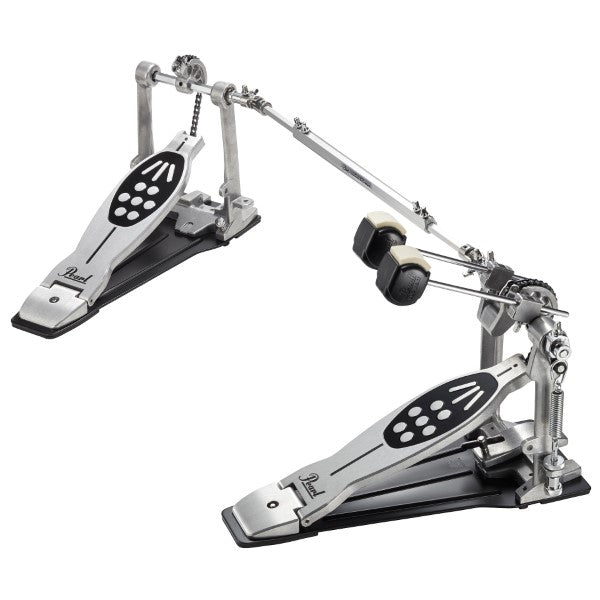 Pearl P-922 Powershifter Double Pedal