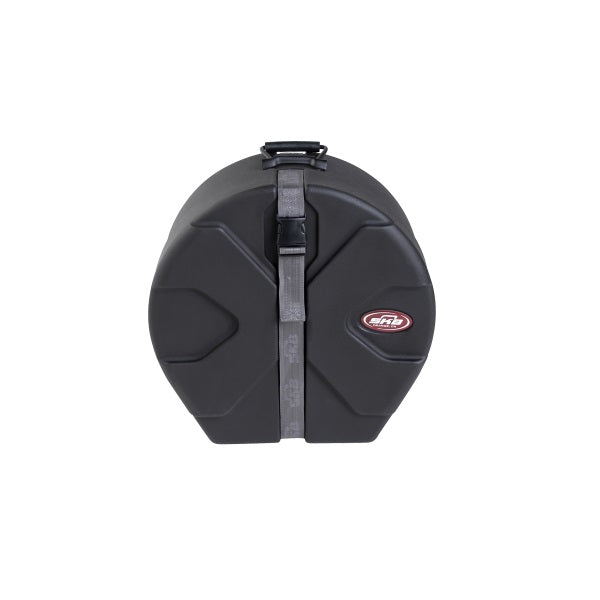 SKB 14x5.5 Roto Molded Snare Drum Case