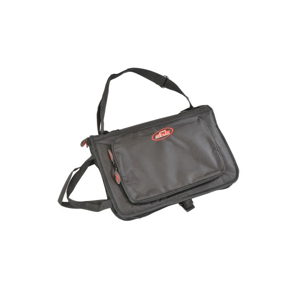 SKB Stick Bag Deluxe