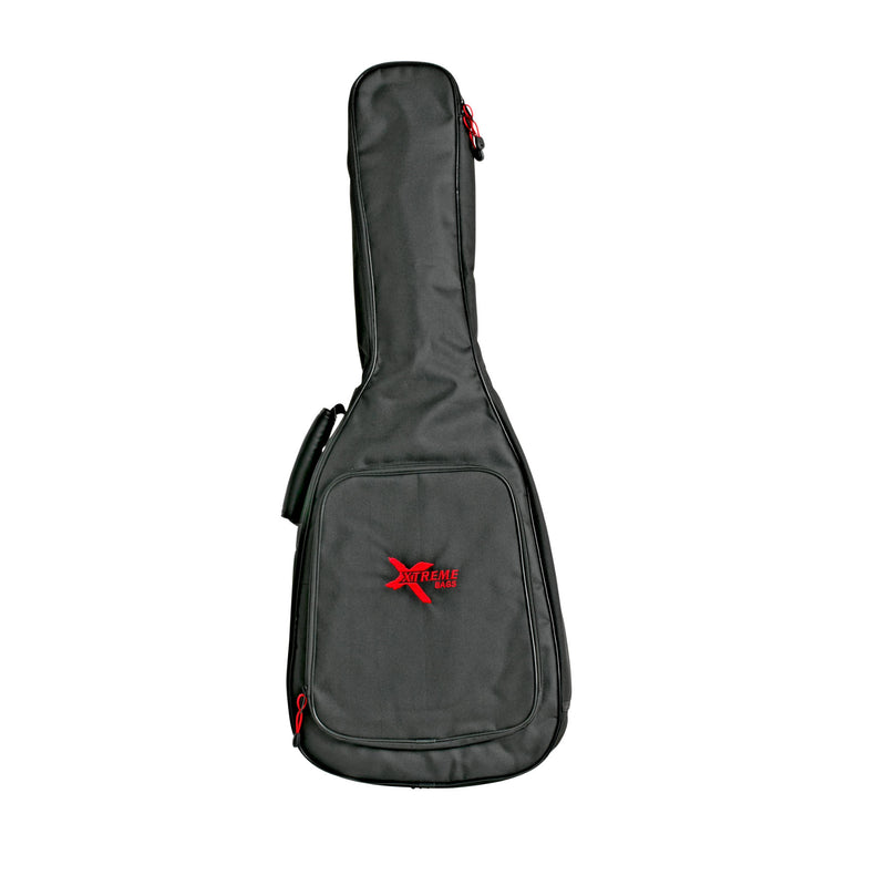 Xtreme TB305C36 3/4 Classical Guitar Bag