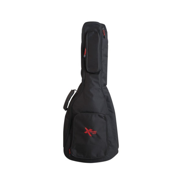 Xtreme TB310C Classical Guitar Bag