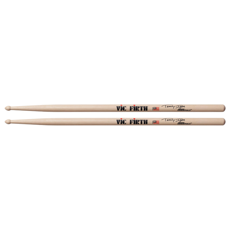 Vic Firth Signature Series Tommy Igoe Drumsticks