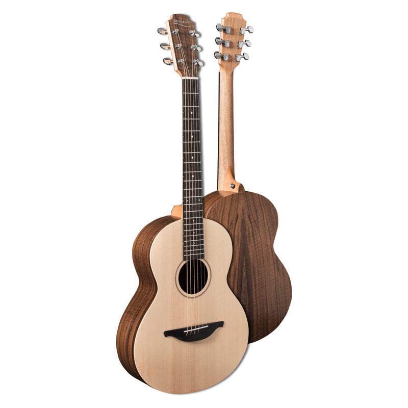Sheeran by Lowden W-04 Acoustic Guitar with Pickup