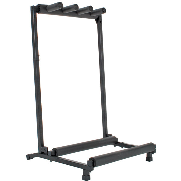 Xtreme GS803 3 Rack Guitar Stand