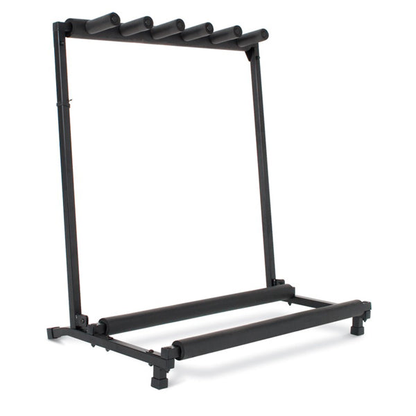 Xtreme GS805 5 Rack Guitar Stand