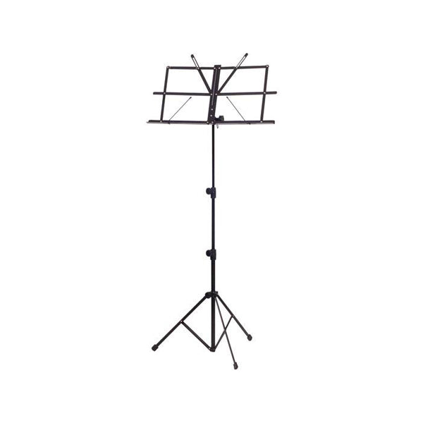 Xtreme MS105 Music Stand