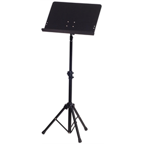 Xtreme MST4P Music Stand