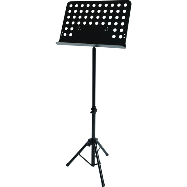 Xtreme MST95 Music Stand