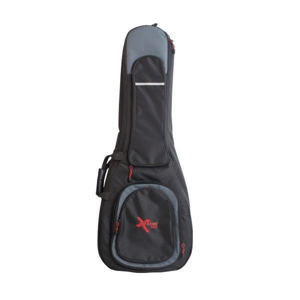 Xtreme TB325B Bass Guitar Bag