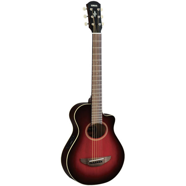 Yamaha-APXT2-Dark-Red-Burst-1 (1)