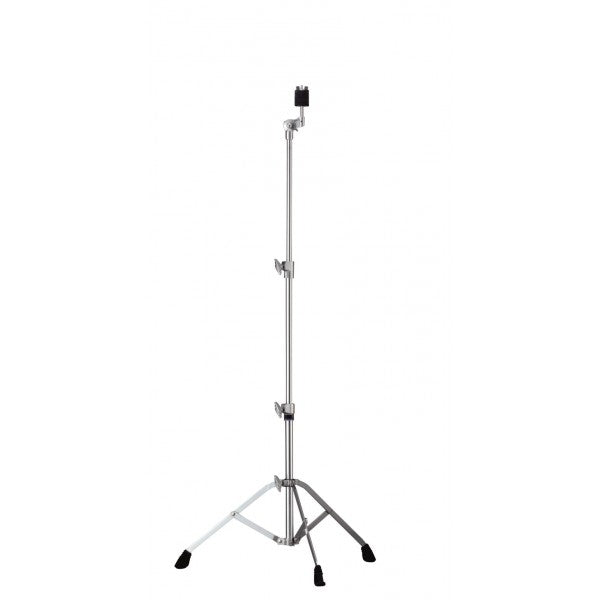 Yamaha CS650A Straight Stand